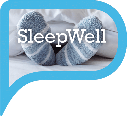 SleepWell WebsiteP