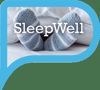 SleepWell WebsiteP