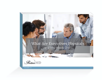 what-are-executive-physicals-and-who-needs-one-cover